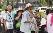 Kéo khách Trung Quốc, du lịch TP HCM lợi gì?: Tăng lượng phải đi với chất mới bền vững