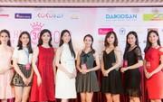 Lộ diện 31 người đẹp vào vòng chung khảo Hoa hậu Việt Nam 2018