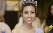 Hoa hậu Việt Nam 2018: Không thể thiếu thi bikini