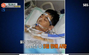 Những cái chết tức tưởi vì phẫu thuật thẩm mỹ