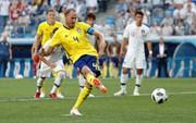 Kết quả dự đoán trúng thưởng trận Thụy Điển – Hàn Quốc