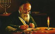 Bí quyết để người Do Thái giàu có nhất thế giới