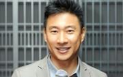 Diễn viên Hàn Quốc thiệt mạng trong vụ phóng hỏa quán rượu