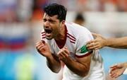 World Cup: Đội tuyển nhỏ và trận cầu lớn
