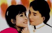 Luật ngầm ở showbiz Việt: Những ràng buộc phức tạp
