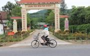 Vụ lạm thu ở Quảng Trị: Yêu cầu chấm dứt, trả lại tiền cho dân