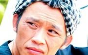 """Danh hài Hoài Linh: """"Hy sinh cho người yêu là hạnh phúc"""""""