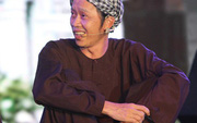 Hoài Linh: Khán giả phim Việt xem thì ít soi mói thì nhiều