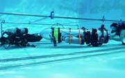 """Giải cứu đội bóng mắc kẹt: Tỉ phú Elon Musk nói về tàu ngầm bị """"thất sủng"""""""