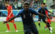 Kết quả dự đoán trúng thưởng trận Pháp – Bỉ