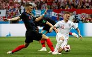 Soi kèo sớm trận tranh hạng ba Anh - Bỉ