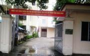 Hủy bỏ 2 quyết định bổ nhiệm lãnh đạo trái quy định tại Sở KH-CN Ninh Bình