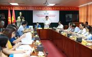 70 cá nhân được trao giải thưởng Nguyễn Đức Cảnh lần thứ III