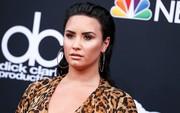 Ca sĩ Demi Lovato nhập viện, cấp cứu vì sốc ma túy