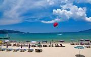 Vì sao đảo Phuket thu hút du khách quốc tế?