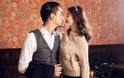 Những chân lý về đàn ông, phụ nữ nên đọc một lần để biết