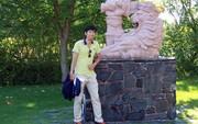 Nhà Khoa học ĐH Duy Tân với Công bố ISI đạt IF = 21.875