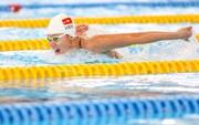 Trực tiếp ASIAD ngày 21-8: Ánh Viên mất huy chương đồng Incheon 2014