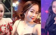 Đà Nẵng: Hành trình sa ngã của chân dài 9X và những gã trai