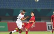 """Báo chí nước ngoài """"soi"""" bóng đá trẻ Việt Nam"""