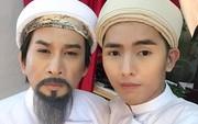 NSƯT Kim Tử Long tái dựng vở về Nguyễn Trãi