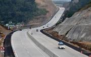 Indonesia chào mời hàng loạt dự án hạ tầng cho Trung Quốc