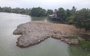 Chỉ đạo mới về vụ lại lấp, lấn sông Đồng Nai