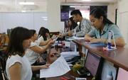 Điều chỉnh lương hưu cho lao động nữ