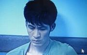 Xin đi nhờ rồi vung dao cướp xe SH trên phố Đà Nẵng