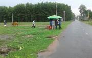 Nhà đất vùng ven Sài Gòn biến động trước tháng 7 âm lịch