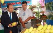 Tiền Giang kêu gọi đầu tư 16.000 tỉ đồng