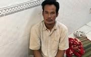 Kẻ truy sát kinh hoàng khiến 12 người thương vong mắc bệnh tâm thần