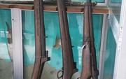Truy quét thợ săn, 1 kiểm lâm bị bắn hàng chục viên đạn