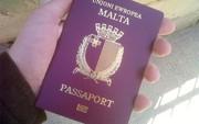 Tấm hộ chiếu 'vàng' được giới siêu giàu khao khát sở hữu