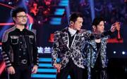 """Sau vụ Phạm Băng Băng, Trung Quốc cấm chương trình nước ngoài phát sóng """"giờ vàng"""""""