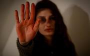 Pháp: Ngồi tù vì... vỗ mông phụ nữ