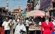 10 sự thật về Ấn Độ có thể bạn chưa biết