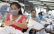 TP HCM cần khoảng 27.000 lao động