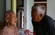Gặp 3 chị em cùng trên 100 tuổi ở Nghệ An