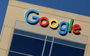 Chàng trai Quảng Nam được Google trả 727.000 USD đã nộp thuế
