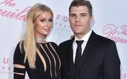 Paris Hilton được cầu hôn với nhẫn 2 triệu USD