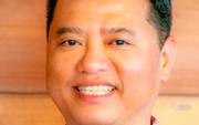 Truy nã nguyên trưởng phòng kinh doanh Hội sở Ngân hàng Đông Á