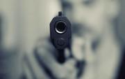 """""""Bị nhà vợ coi thường"""", rút súng bắn chết 6 người trong gia đình"""