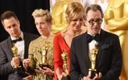 Oscar bị tố cấm cản nghệ sĩ chạy show giải thưởng