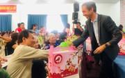 Auchan và hành trình chăm sóc sức khỏengười dân Việt Nam
