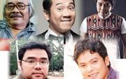 [eMagazine] 5 Đạo diễn sân khấu, 5 sắc màu rực rỡ của giải Mai Vàng 2018