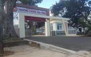 Trường Chính trị Gia Lai bị trộm nửa tỉ đồng