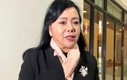 Bộ trưởng Bộ Y tế nói về sức khoẻ Bộ trưởng Trần Tuấn Anh