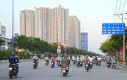 4 khuyến nghị đầu tư địa ốc không nên bỏ qua năm Kỷ Hợi