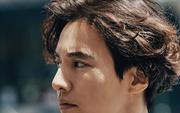 41 tuổi, Won Bin vẫn đánh bại các mỹ nam trẻ